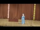 Русская народая песня кадриль маи дузья и колеги по сцене