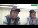 Пираты Карибского моря 4 Русский трейлер, анти трейлер, пародия на трейлер прико