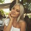 » Ангелина Пиппер • Официальная группа «
