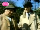05-Дочь священника Партнеры по преступлению/Agatha Christie's Partners in Crime