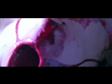 Julee Cruise - Mysteries Of Love (Matt Mix) (David Lynch Love Bits) (2012)