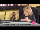 Μαίρη Χρονοπούλου - πως μεταπήδησε από τις δραματικές ταινίες στα μιούζικαλς
