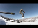 Game Of In Your Face- Torstein vs. Sebbe