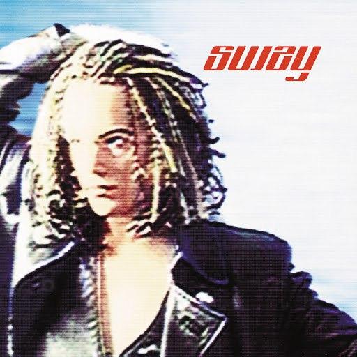 Sway альбом Mmm...Prepare To Be Swayed
