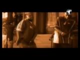 C-BLOCK - Time Is Tickin' Away (1997).mp4