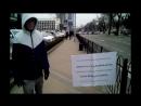 Потомки Бессмертного Полка добиваются расследования фактов изложенных в видео Опасный Батальон