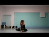 Strip |Ksenia Sadikova| TeloLove