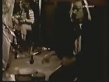 GONG Live April 26th 1972 DAEVID ALLEN