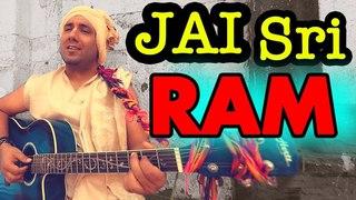 Tera Ram Ji Karenge Bedaa Paar RAM BHAJAN - Madhavas Rock Band