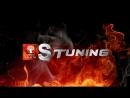 STuning - приглашение на кастинг
