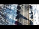 17 18 Марта пикеты Волоколамск ПРОТИВ полигона ТБО ЯДРОВО