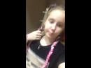 Екатерина Великая — Live