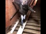Алексей Воробьев: Признайся всему миру, что даже если ты так не делал- то всегда хотел попробовать. 🙋🏼♂️😂😂😂 02.02.2018