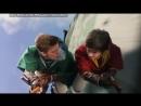 Harry Potter and the translators nightmare - Vox