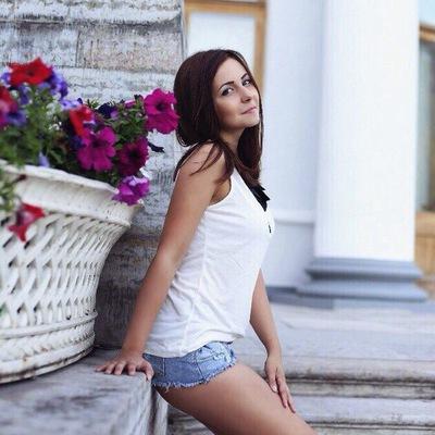 Валерия Локтева