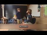 Каким должен быть учитель в школе  (6 sec)