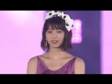「GirlsAward 2018 Spring/Summer」#Nogizaka46