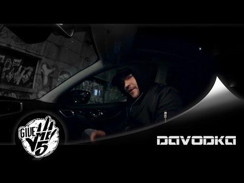 Contrôle Technique 01 -Davodka,K-otik,Pako L'blaze,Swift Guad