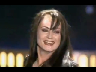 Лунная радуга - София Ротару (Песня 98) 1998 год (В. Матецкий - М. Файбушевич)
