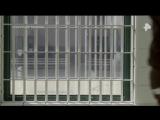 Тайны Чапман от 26.12.2017: Секретные тюрьмы