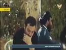 الشهيد القائد عماد مغنية وتمتين جبهة المقاومة بمواجهة العدو الصهيوني