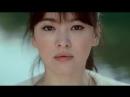 Мой любимый учитель (Трейлер 1. По фэндому B.A.P, Song Hye Kyo)