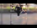 LIKE A BOSS COMPILATION 8 (online-video-cutter) (1)