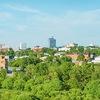 Ulgrad73 | Мой город Ульяновск