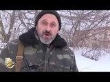 Вистояти пд свинцевими зливами з Градв Кримське ато зсу