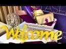 ⭐ Welcome to NovoLaser, милые девочки! ⭐