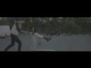 Carla's Dreams - Acele - Official Video.mp4