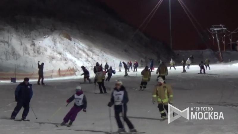 Sorevnovaniya_po_gornolujnomy_sporty_Lisya_gora