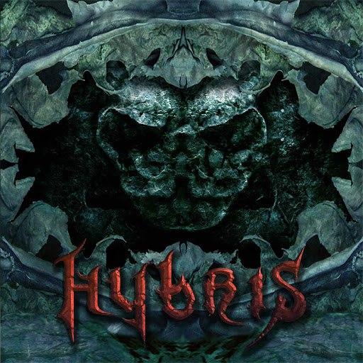 Hybris альбом Hybris