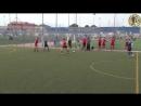 ФК ЮжГАП – AFC Antares (9)
