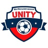 """UNITY"" Футбольная Школа"