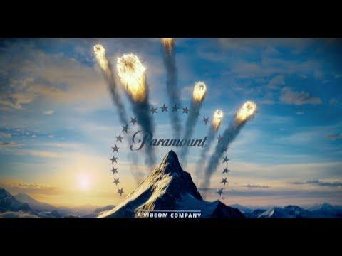 Paramount/Huahua Media (Transformers The Last Knight variant)