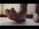Giantess Spanish Short Crush SFX