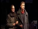 Рассказ о счастливой Москве (рабочая съёмка), реж.Миндаугас Карбаускис