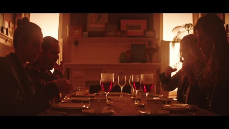 Red Sun Rising 'Deathwish' Full HD