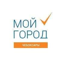 moy_gorod_che