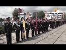 День кадета в Білій Церкві