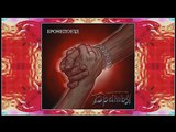 Братья - Бронепоезд (2018) (HeavySpeed Metal)