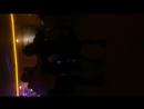 жгучее BESSAME, от не менее жгучих гостей, и прекрасного музыканта. Артем Жаров.