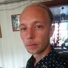 Alexey Shurupov