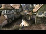 TES 4 Oblivion - То, что мы могли упустить. Секреты и пасхалки