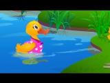 Watermelon Song _ Fruits for Kids _ Johny Johny Yes Papa _ Nursery Rhymes Kids Songs by ChuChu TV
