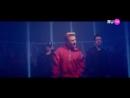 Рома Риччи - Нравишься