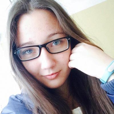 Ирина Медвинская