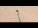 Жаны казакша клип Еркін Нұржанов Ана қадірі 2014.mp4