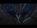 AMV - Fairy tail/Хвост феи _ Natsu and Lucy/Нацу и Люси _ Tartaros _ Shatter Me Featuring Lzzy Hale - Lindsey Stirling
